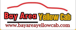 Book Bay Area Yellow Cab & Airport Taxi Cab Service